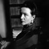У Франції видадуть роман Сімони де Бовуар про її дружбу з однокласницею