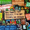 Бренд Patagonia бойкотує рекламу у Facebook