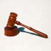 Чоловіка, який вчиняв сексуальне насильство над жінками у вбиральні ТЦ, засудили до 3 років