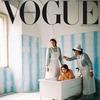 Португальський Vogue присвятив новий номер психічним розладам. Журнал розкритикували