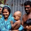 В Індії можуть ввести обмеження щодо кількості дітей у сім'ї