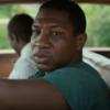 Дивіться тизер серіалу «Країна Лавкрафта» про расизм