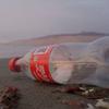 У 2021 році Coca-Cola перейде на пляшки зі 100% переробленого пластику