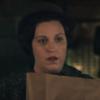 Дивіться трейлер другого сезону «Чому жінки вбивають»