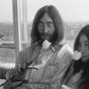 У TikTok створили офіційний акаунт Джона Леннона