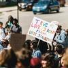 Опитування: 40% представників ЛГБТІ зазнали цькувань за останній рік
