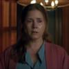 Netflix опублікував трейлер «Жінка у вікні» з Емі Адамс і Джуліанн Мур