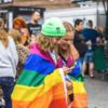 80% ЛГБТ-учнів не почуваються в безпеці в школі – дослідження