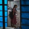 В Індії неповнолітніх дівчат оголили в межах ритуалу. Так місцеві намагалися викликати дощ