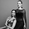Джессіка Честейн і Енн Гетевей зіграють головні ролі у трилері «Материнський інстинкт»