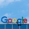 Google може знизити зарплату співробітникам, які працюють вдома