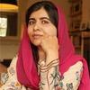 Малала Юсуфзай анонсувала співпрацю зі стримінговим сервісом Apple+