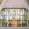 Чому Zara, Bershka i Massimo Dutti закривають понад 1000 магазинів у всьому світі