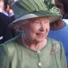 Бренд секс-іграшок Lovehoney отримав нагороду від Королеви Єлизавети
