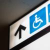 Мінсоцполітики запустило проєкт для працевлаштування людей з інвалідністю