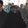 Десятки країн закликали захищати права та свободи жінок в Афганістані