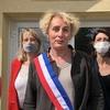 У Франції обрали меркою трансгендерну жінку
