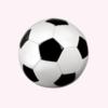 У Нідерландах жінка вперше гратиме за чоловічу футбольну команду