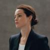 Клер Фой зіграє операційну директорку Facebook у драмі «Машина судного дня»