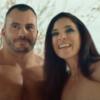 У Новій Зеландії порноактори розповідають про сексуальну освіту