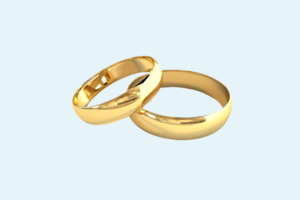 Як сексуальне життя самотніх людей впливає на бажання одружитися − дослідження