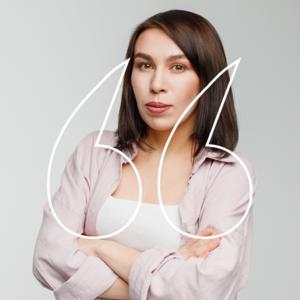«Чому я досі не стала щасливою мамою?» Колонка Насті Дєрскої про репродуктивний тиск