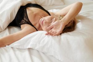 Є питання: наскільки відрізняється частота мастурбації в чоловіків і жінок