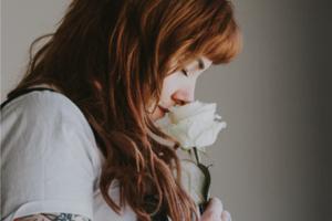 Є питання: як запахи впливають на психічне здоров'я й пам'ять