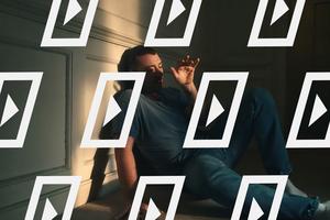 Відео дня: кліп Сема Сміта на пісню Diamonds