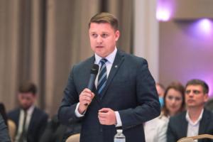 Мер Рівного заявив, що місцевих ромів треба «запакувати й вивезти на Закарпаття», а потім вибачився