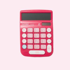 Рожевий податок. Чому товари та послуги для жінок коштують більше