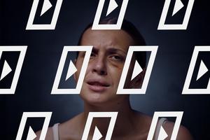 Відео дня: Анастасія Лугова у кліпі Alyona Alyona про насильство