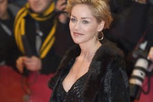 Шерон Стоун розповіла, що дізналася про відверту сцену в «Основному інстинкті» після зйомок
