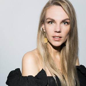 Маркетинг-директорка MEGOGO Валерія Толочина про сімейні б'юті-ритуали й улюблену косметику