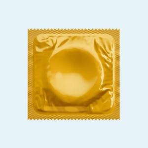 Інструкція. Що робити, якщо презерватив порвався під час сексу?