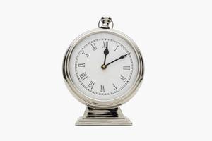 Надлишок вільного часу може шкодити ментальному здоров'ю – дослідження