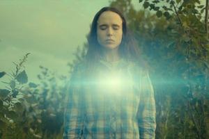 «Академія Амбрелла», «Корона» й «Озарк»: найпопулярніші фільми й серіали Netflix 2020