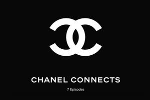 До закладок: подкаст Chanel Connects, у якому Тільда Свінтон і Кіра Найтлі обговорюють мистецтво