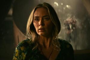 Є питання: як фільми жахів допомагають боротися з тривожним розладом