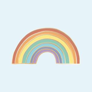 В Україні підписали перший партнерський договір для ЛГБТ-пар. Як він працює?