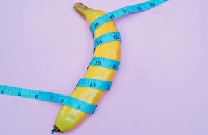 Є питання: Скільки калорій спалюється під час сексу