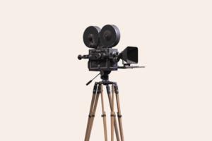 Дивіться програму кінофестивалю «Молодість»