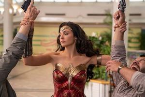 Скільки фільмів зняли жінки у 2020 році – дослідження