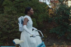British Council покажуть 5 короткометражних фільмів про ЛГБТ+: де дивитися