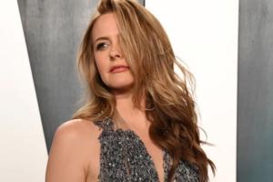 На кого підписатися: дотепні тік-токи акторки Алісії Сільверстоун
