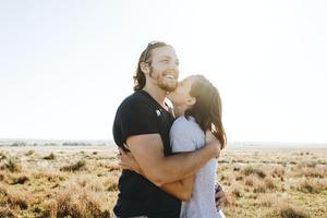 Жінки й чоловіки переоцінюють те, що може подобатися партнерам