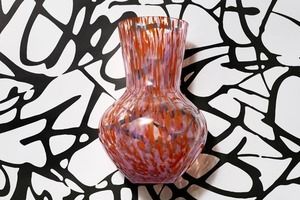 H&M випустить колекцію декору спільно з Діаною фон Фюрстенберг
