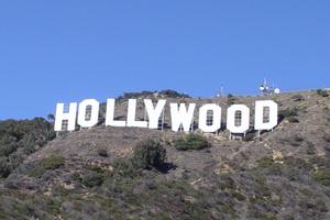 Скільки відсотків жінок (і чоловіків) зазнали харасменту в Голлівуді – дослідження
