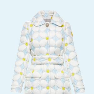 10 стьобаних пальт на осінь. Від бюджетних до дорогих