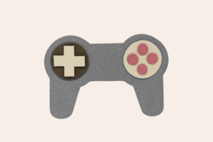 Як відеоігри впливають на ментальне здоров'я – дослідження
